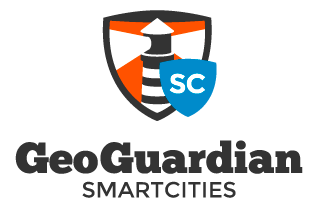 GeoGuardian Smartcities