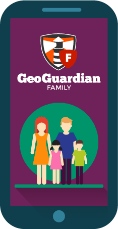 GeoGuardian Family